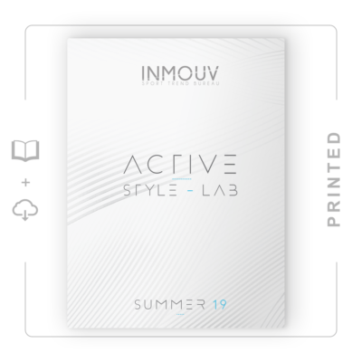 woothumbACTIVE-SS19-