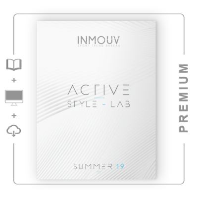 woothumbACTIVE-SS19-PREMIUM