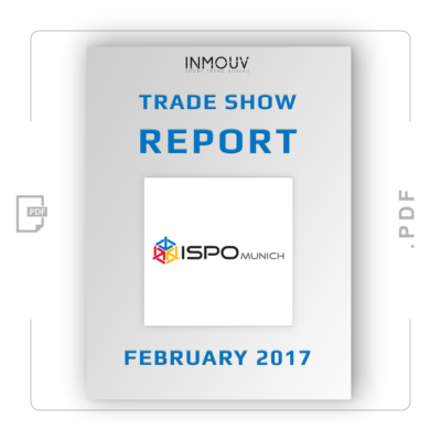 ISPO REPORT copie